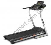 Беговая дорожка BH Fitness G 6434