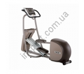 Орбитрек Precor EFX5.31 240V Lower Body