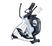 Орбитрек Sportop E500