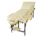 Массажный стол ArtOfChoice HQ13-JOY Comfort