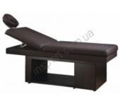 Mассажный стол стационарный КРЕ-4-1