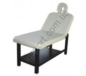 Mассажный стол стационарный КО-2 City Spa