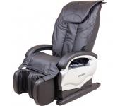 Массажное кресло VendRest SL-A05