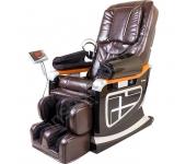 Массажное кресло VendRest SL-A08-3D Luxurious