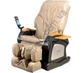 Массажное кресло VendRest SL-A12