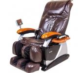 Массажное кресло VendRest SL-A18Q-1 Oscar