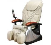 Массажное кресло VendRest SL-A28