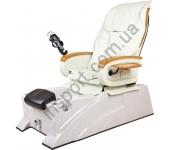 Массажное Sра-кресло VendRest SL-G560 QM
