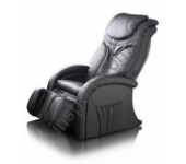 Массажное кресло VendRest SL-A16-11