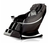 Массажное кресло iRest - DreamWave (SL-A33)