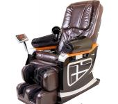 Массажное кресло VendRest SL-A08-2L