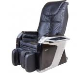 Вендинговое массажное кресло VendRest SL-T102