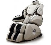 Массажное кресло Osis - iRobo (OS-610)