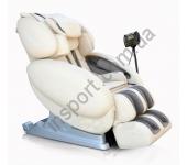 Массажное кресло Osis Panamera II