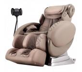 Массажное кресло Osis Panamera 7