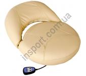 Вибрационная подушка со спинкой VendRest SL-D16