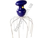 Массажер для головы электрический VendRest А60-4-1