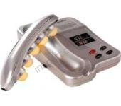 Нефритовый нагреватель VendRest SL-С16