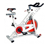 Велотренажер Spin Bike House Fit HB-8193HP
