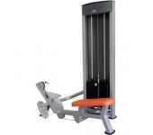 Блок для мышц спины (нижняя тяга) Vadzaari 1202