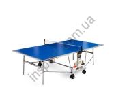 707071 Стол теннисный ENEBE Twister 700 X2, 7 mm