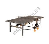 707020 Стол теннисный ENEBE Zenit X2, 16 mm