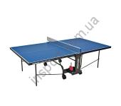 230286 Теннисный стол Donic Indoor Roller 600