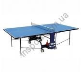 Теннисный стол Stiga Mega Outdoor CS