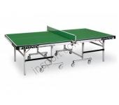 Стол профессиональный DONIC WALDNER 25 ITTF