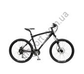 Велосипед Redline Rambler Comp