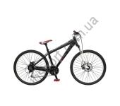 Велосипед Redline Brewster Grade
