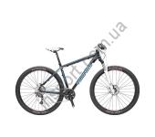 Велосипед Nishiki Bigfoot Q-29