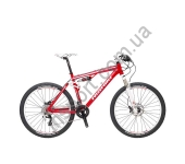 Велосипед Nishiki Elevation Pro