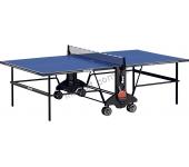 Теннисный cтол Kettler Smash Outdoor 5