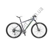 Велосипед Nishiki Bigfoot K 29