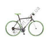 Велосипед Tunturi Distance