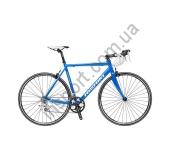 Велосипед Nishiki Course