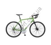Велосипед Tunturi CX700