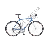 Велосипед Tunturi Professional