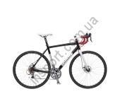 Велосипед Tunturi CX900