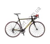 Велосипед Nishiki Race Carbon