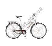Велосипед Tunturi Dolce
