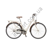 Велосипед Tunturi Bella