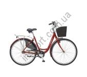 Велосипед Tunturi Avance 3