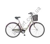 Велосипед Violet 11 F28-3 51 Aubergine