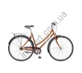 Велосипед Tunturi Prego