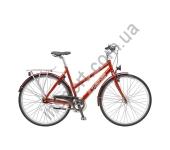 Велосипед Tunturi ParkCafe
