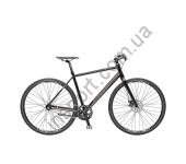 Велосипед Nishiki Intro