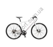 Велосипед Nishiki Intro Disc