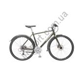 Велосипед Nishiki H401